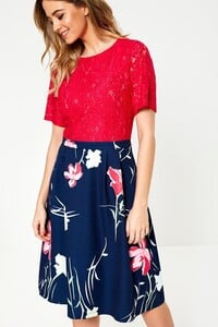 lace_top_occasion_dress_in_navy_floral_print-5.jpg