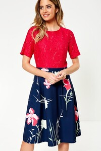 lace_top_occasion_dress_in_navy_floral_print-6.jpg