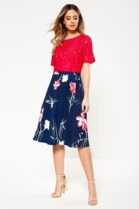 lace_top_occasion_dress_in_navy_floral_print-8.jpg
