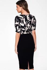 leaf_print_bodycon_midi_dress_in_black-2.jpg