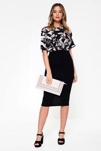 leaf_print_bodycon_midi_dress_in_black-4.jpg