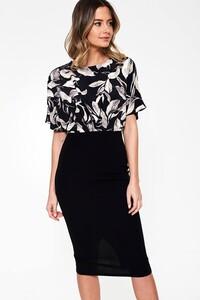 leaf_print_bodycon_midi_dress_in_black-6.jpg