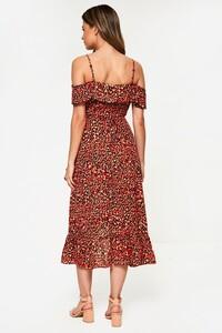 leopard_print_wrap_dress_in_orange-1.jpg