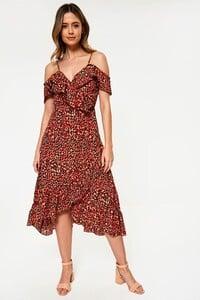 leopard_print_wrap_dress_in_orange-3.jpg