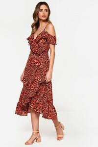 leopard_print_wrap_dress_in_orange-5.jpg