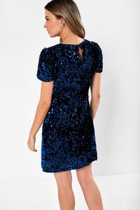 liadan_sequin_dress_in_blue-1_3.jpg