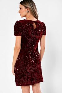 liadan_sequin_dress_in_wine-1_2.jpg