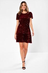 liadan_sequin_dress_in_wine-4_2.jpg