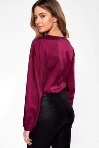 long_sleeve_bodysuit_in_purple-1.jpg