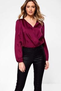 long_sleeve_bodysuit_in_purple-3.jpg