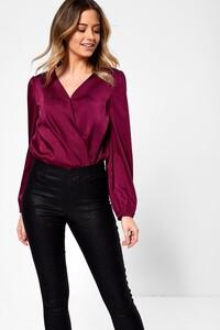 long_sleeve_bodysuit_in_purple-4.jpg