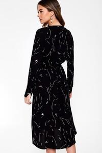 long_sleeve_printed_dress_in_black-1_1.jpg