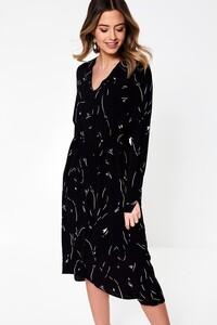 long_sleeve_printed_dress_in_black-2_1.jpg