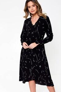 long_sleeve_printed_dress_in_black-3_1.jpg