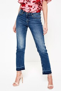 magic_petite_straight_leg_denim_jeans-1_1.jpg