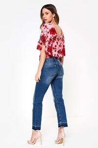 magic_petite_straight_leg_denim_jeans-2_1.jpg