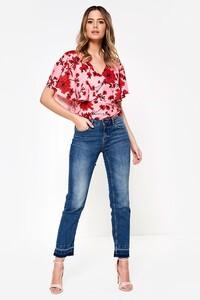 magic_petite_straight_leg_denim_jeans-4_1.jpg