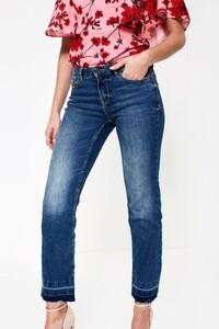 magic_regular_straight_leg_denim_jeans-1_1.jpg