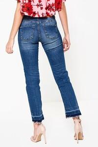 magic_regular_straight_leg_denim_jeans-2_1.jpg