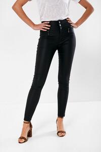 margo_black_button_high_waist_coated_trousers-2.jpg