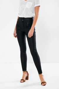 margo_black_button_high_waist_coated_trousers-3.jpg