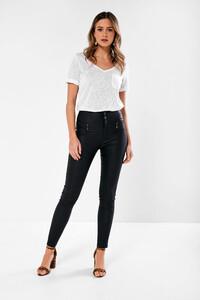margo_black_button_high_waist_coated_trousers-4.jpg