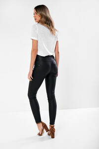 margo_black_button_high_waist_coated_trousers_-1.jpg