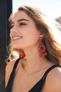micro-bead-dangle-earrings-red-leto-collection-164_2048x.jpg