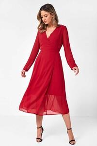 midi_wrap_dress_in_red-1.jpg