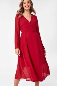 midi_wrap_dress_in_red-3.jpg