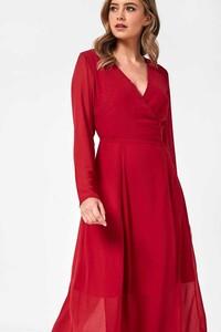 midi_wrap_dress_in_red-4.jpg