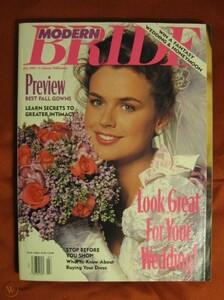 modern-bride-magazine-july-1990-issue_1_706097bab718dcd2de907dce7d87134d.thumb.jpg.84a2bd308390fd30a6128c26eda1a558.jpg