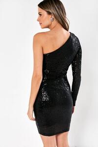 one_shoulder_sequin_dress_in_black-1.jpg