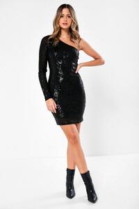 one_shoulder_sequin_dress_in_black-4.jpg