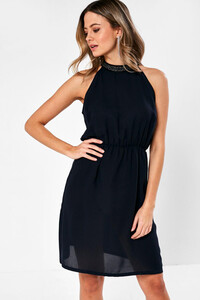onyx_short_high_neck_dress_in_dark_navy-1.jpg