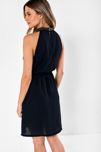 onyx_short_high_neck_dress_in_dark_navy-2.jpg