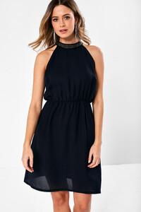 onyx_short_high_neck_dress_in_dark_navy-3.jpg