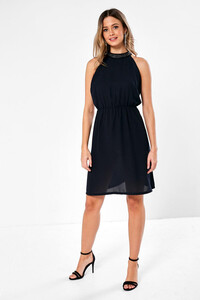 onyx_short_high_neck_dress_in_dark_navy-4.jpg