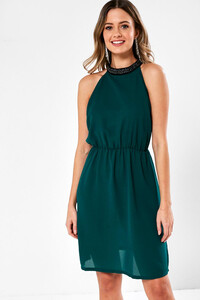 onyx_short_high_neck_dress_in_green-1.jpg