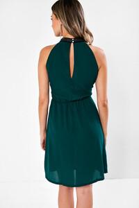 onyx_short_high_neck_dress_in_green-2.jpg
