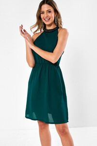 onyx_short_high_neck_dress_in_green-3.jpg