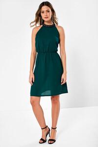 onyx_short_high_neck_dress_in_green-4.jpg