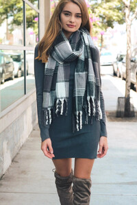 oversized-flannel-tassel-scarf-leto-collection-176_2048x.jpg