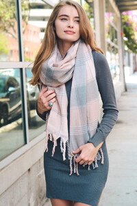oversized-flannel-tassel-scarf-leto-collection-459_2048x.jpg