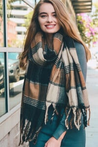 oversized-flannel-tassel-scarf-mocha-leto-collection-746_2048x.jpg