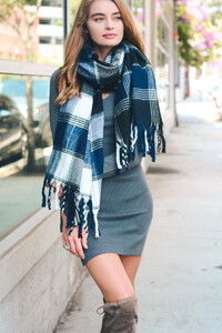 oversized-flannel-tassel-scarf-navy-leto-collection-136_2048x.jpg