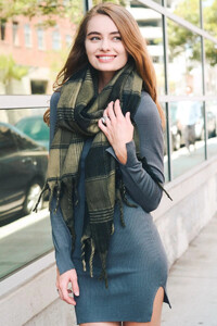 oversized-flannel-tassel-scarf-olive-leto-collection-675_2048x.jpg