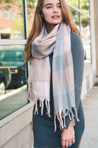 oversized-flannel-tassel-scarf-pink-leto-collection-630_2048x.jpg