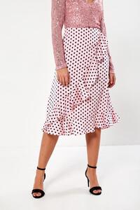 polka_dot_midi_skirt_in_pink-1_1.jpg
