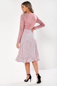 polka_dot_midi_skirt_in_pink-2_1.jpg